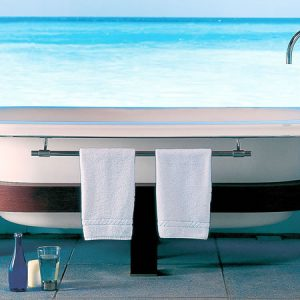 Quick Bathtub Type Guide for Your Bathroom Remodel with Rock Springs Storage Units