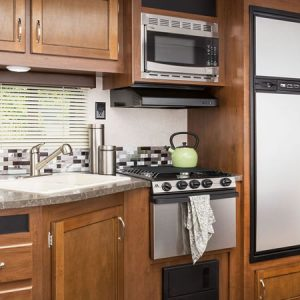 Best Kitchen Gadgets for RV Families with Rock Springs WY RV Storage