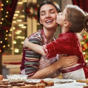 Fun Family Traditions to Start This Christmas from Junction City Self Storage