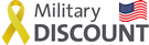 Self Assured Storage Military Discount